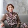 Виниченко Татьяна