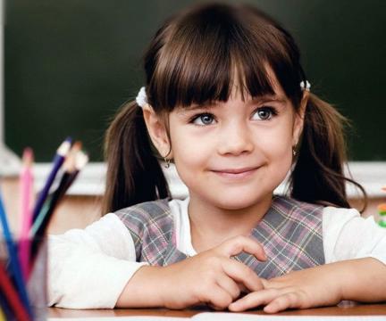 Список в школу: что нужно первокласснику
