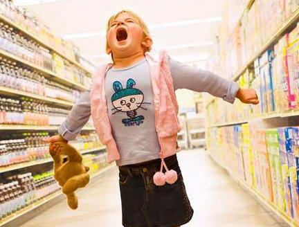 Позитивное воспитание или Как воспитать детей без криков, угроз и наказаний. Часть 3