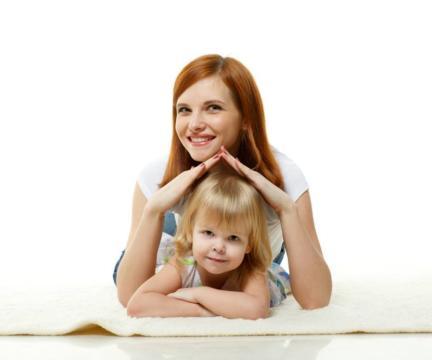 """Тренинг для родителей по безопасности """"Как научить ребенка безопасному поведению просто играя с ним 10 минут в день"""""""