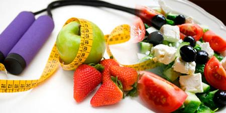 """27 мая - бесплатная стреча с диетологом и фитнес-тренером """"Как правильно составить рацион питания"""""""