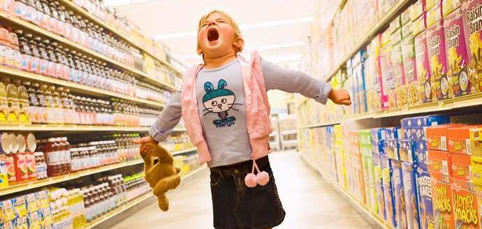 19 мая - Семинара-практикума для родителей «Позитивное воспитание или Как воспитывать детей без криков, угроз и наказаний» Часть 4