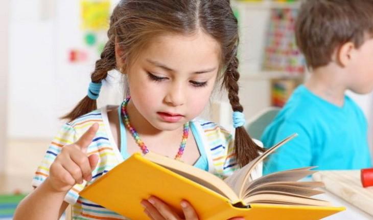 Сучасна НЕПІДГОТОВКА дітей до школи