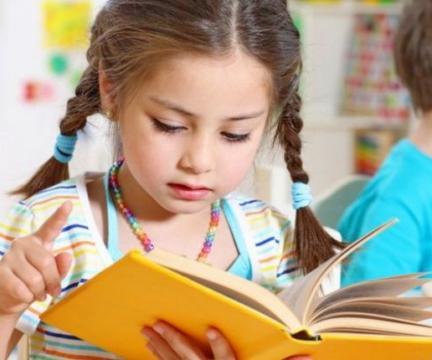 Как готовить ребенка к школе в современных реалиях – реформы Новой украинской школы (НУШ)?