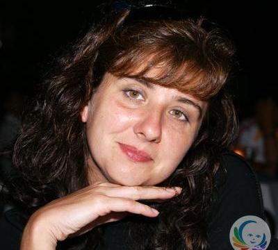 Матвиенко Наталья