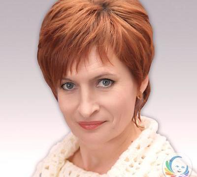 Кармазина Ксения